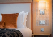 Clayton-Hotel-Chiswick_bedside_USB_charger