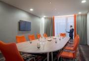 Boardroom-Clayton-Hotel-Chiswick