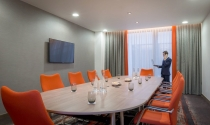 Boardroom-Clayton-Hotel-Chiswick