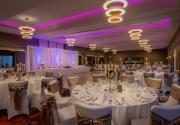 Clayton_Hotel_Chiswick_ballroom_set_for_wedding_or_gala_dinner (1)