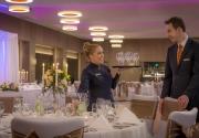 Clayton_Hotel_Chiswick_team_preparing_ballroom_for_wedding_or_celebration_event