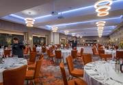 Clayton_Hotel_Chiswick_team_setting_ballroom_for_gala_banquet