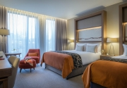 Double-Single-Family_Room_at_Clayton-Hotel-Chiswick