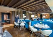 Grill-Restaurant-Clayton-Hotel-Chiswick