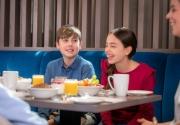 children-dining-in-Clayton-Hotel