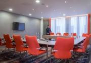 meeting-room-set-U-shape-Clayton-Hotel-Chiswick