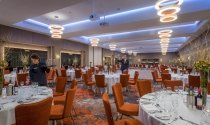Clayton_Hotel_Chiswick_team_setting_ballroom_for_gala_banquet