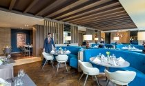 Grill-Restaurant-Clayton-Hotel-Chiswick