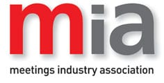 Meeting industri association logo - MIA Logo